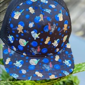 Littles Hat Co.